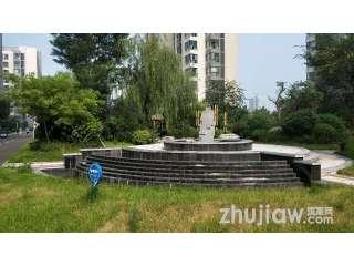 西王兰亭-城南区
